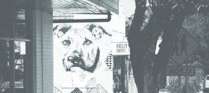 Should landlords allow pets?